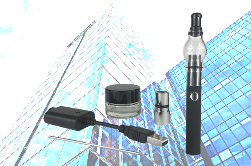 glass-globe-vape-pen-kit
