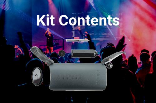 davinci-iq-vaporizer-kit-contents