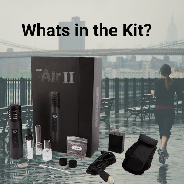 whats-in-the-arizer-air-2-kit