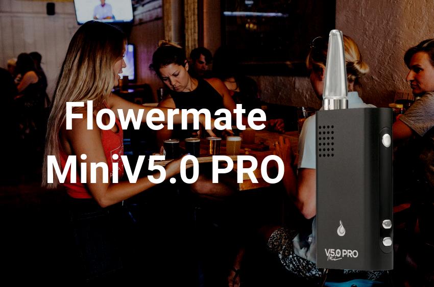 flowermate-v5.0-mini-pro-herbal-vaporizer