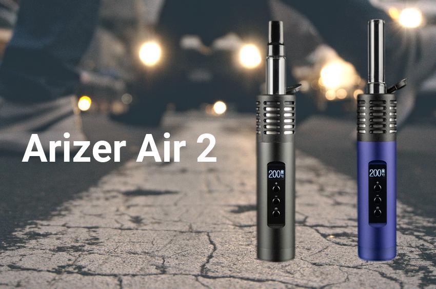 arizer-air-2