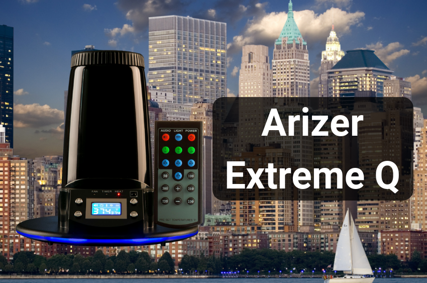 arizer-extreme-q-desktop-vaporizer