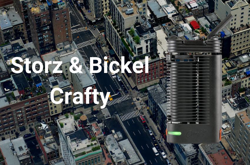 storz-and-bickel-crafty-vaporizer