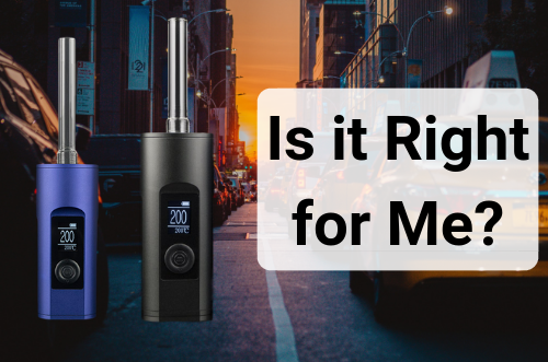 arizer-solo-2-right-for-me
