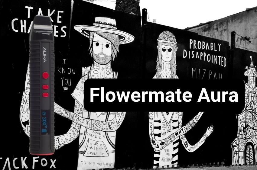 flowermate-aura-dry-herb-vaporizer
