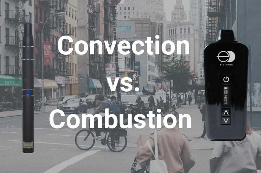 convection-vape-vs-combustion-vape