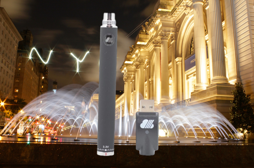 what-comes-in-the-steamcloud-evod-kit