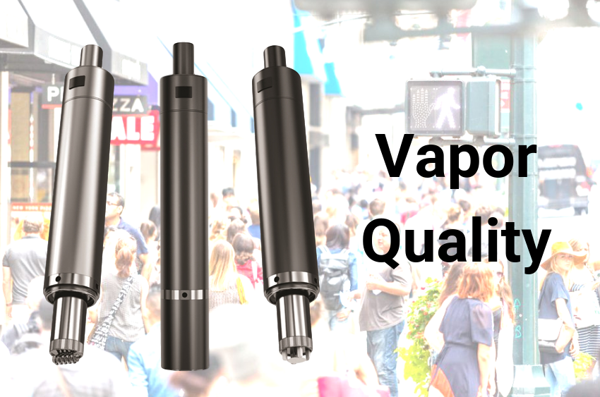 vapor-quality-of-the-boundless