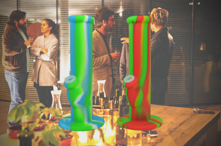 10-inch-silicone-water-bong