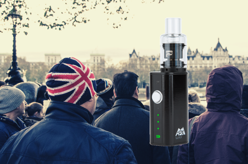vaping-regulations-in-the-UK