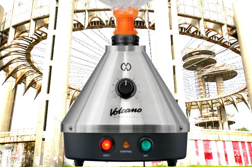storz-and-bickel-volcano-vaporizer