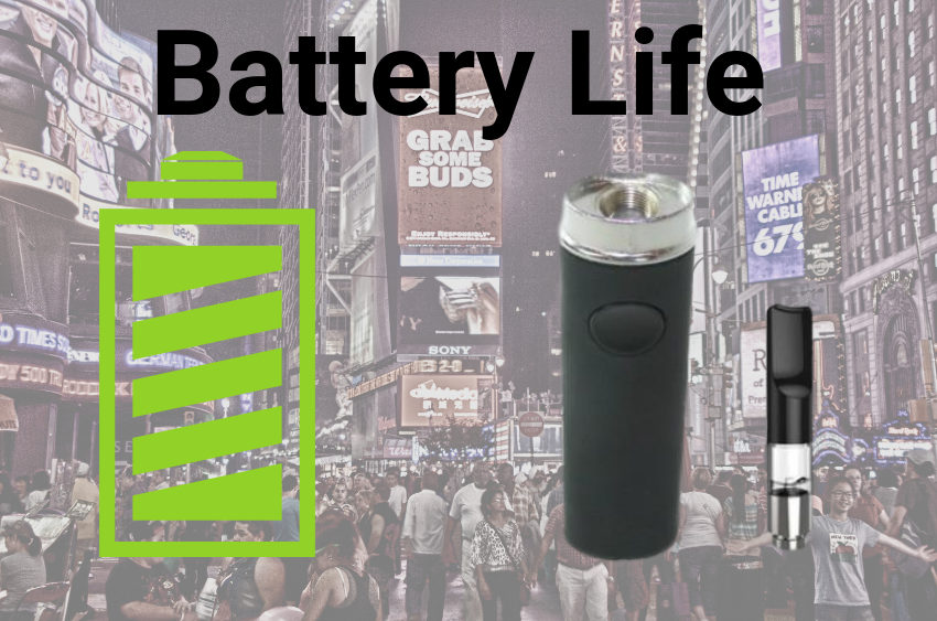 steamcloud-micro-battery-life