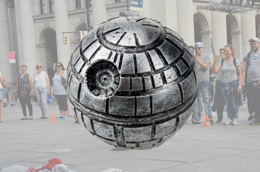death-star-herb-grinder