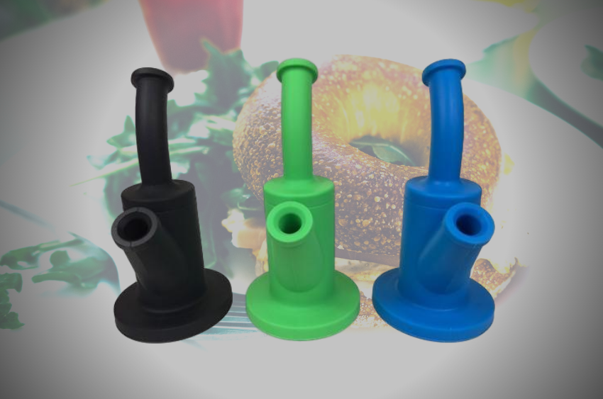 strong-silicone-dab-rig