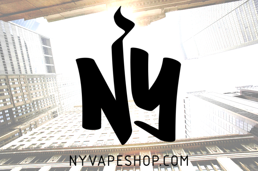 online-vape-shops