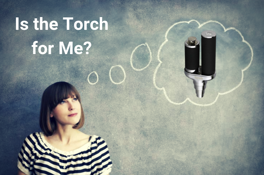 is-the-yocan-torch-enail-right-for-me