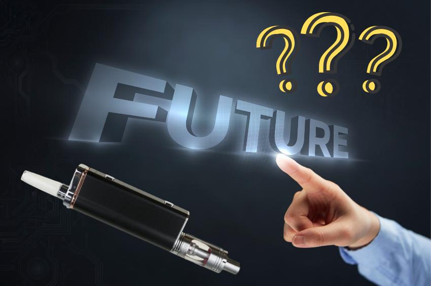 predictions-for-the-future