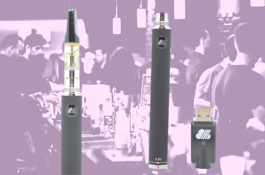 steamcloud-evod-vape