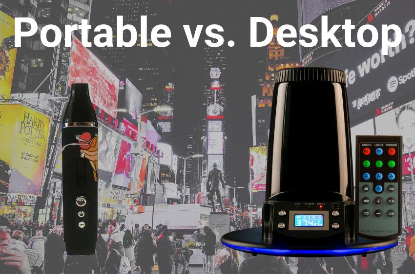 portable-vs-desktop-vapes