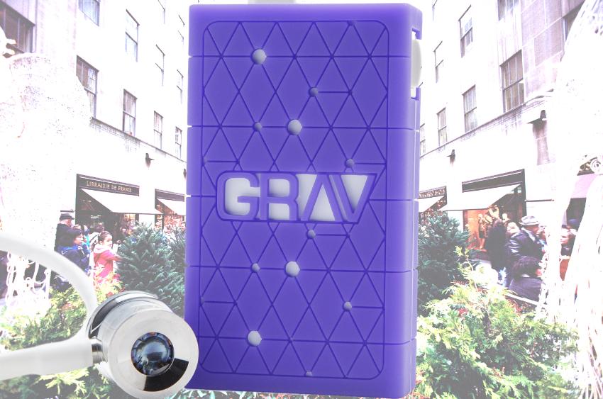 grav-labs-fire-button