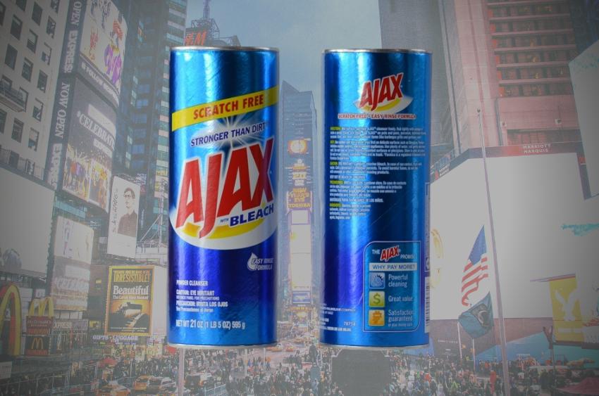 ajax-stash-container