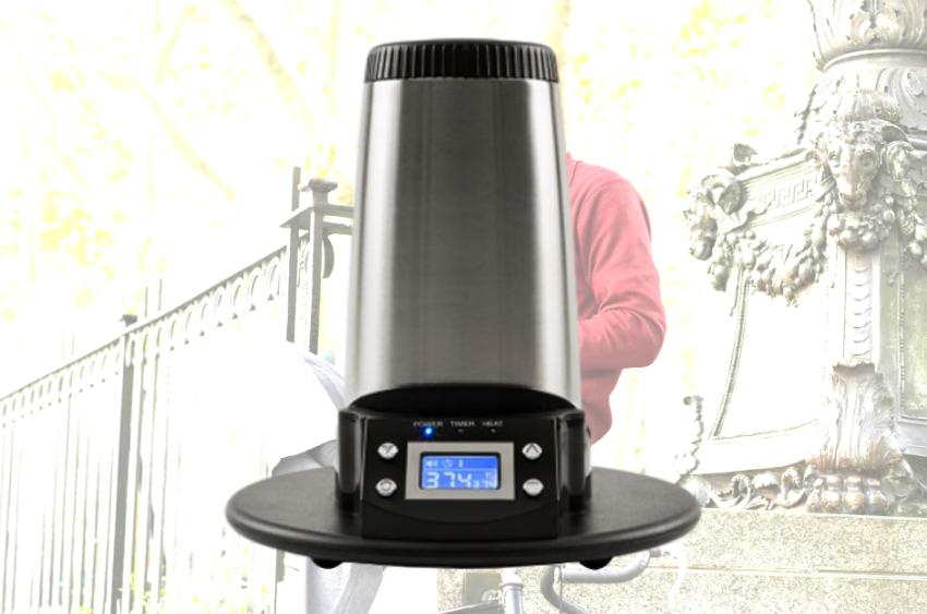 arizer-v-tower-desktop-vaporizer