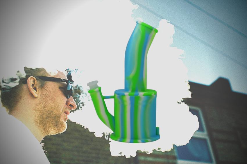 silicone-teapot-bong