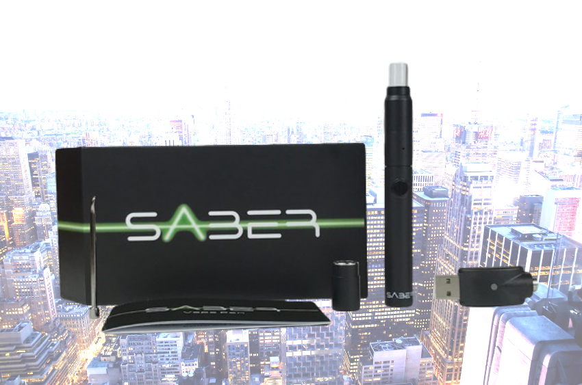 saber-vape-pen-for-wax