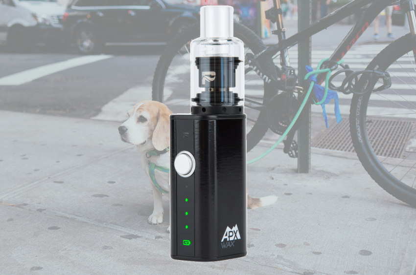 box-mod-vape-and-atomizer