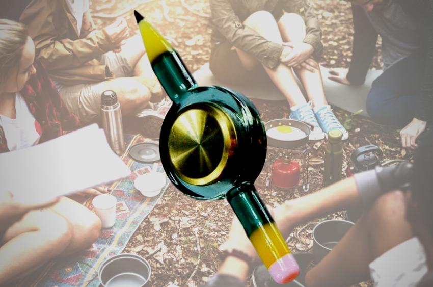 fidget-spinner-dab-tool