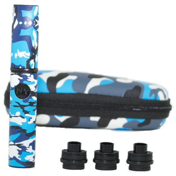 Blue_camo_micro_vape_kit_for_wax.png