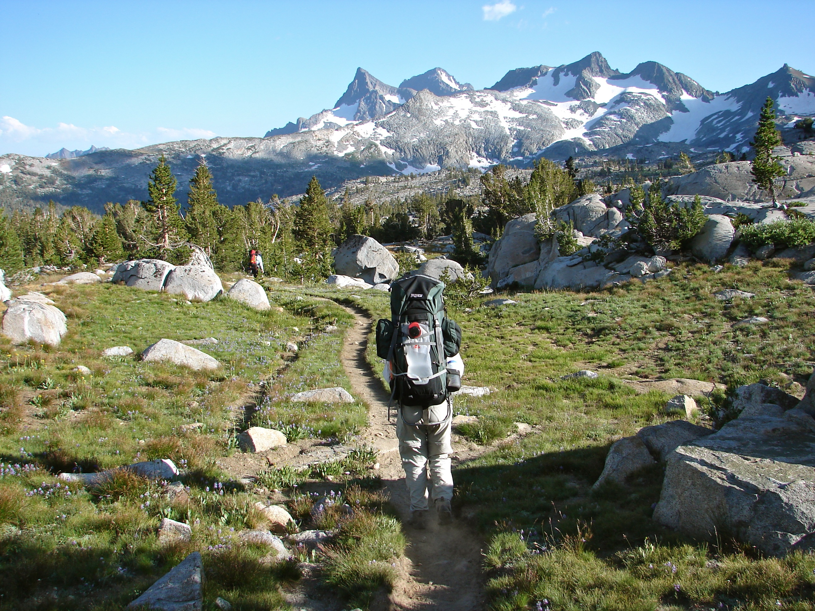 John_Muir_Trail.jpg