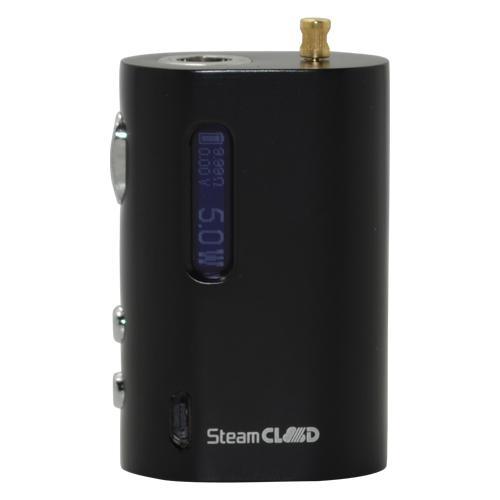 steamcloud-box-mod-vape