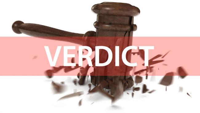 Vape Pen Verdict