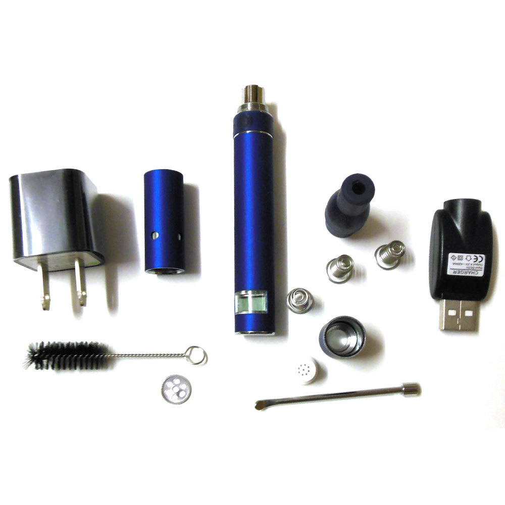 ago-mouthpiece-connector-vape-shop