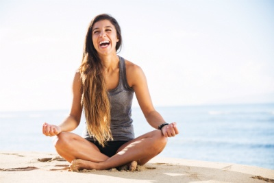 Lady_is_doing_yoga_and_smiling_.jpg