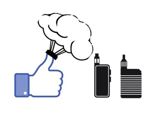 buyers-guide-for-oil-e-liquid-vapes-for-those-vaping-e-liquids.jpg