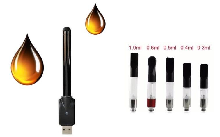 buyers-guide-for-oil-e-liquid-vapes-for-vaping-cannabis-oil.jpg