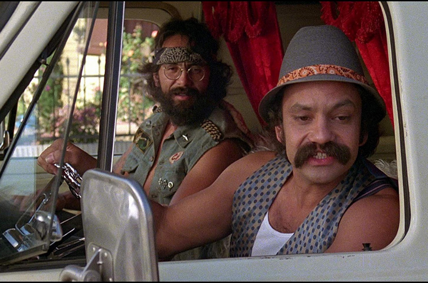 cheech-and-chong-next-movie