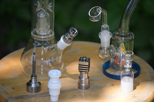 domeless-nails-carbs-caps-and-dab-rigs