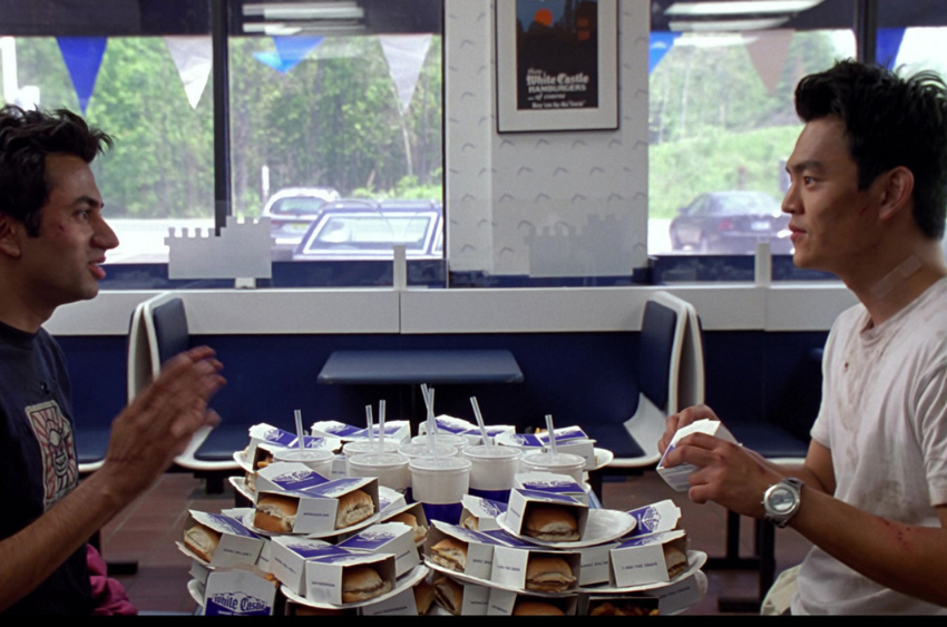 harold-and-kumar-go-to-white-castle