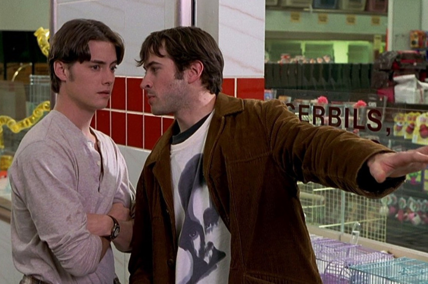 mallrats-movie