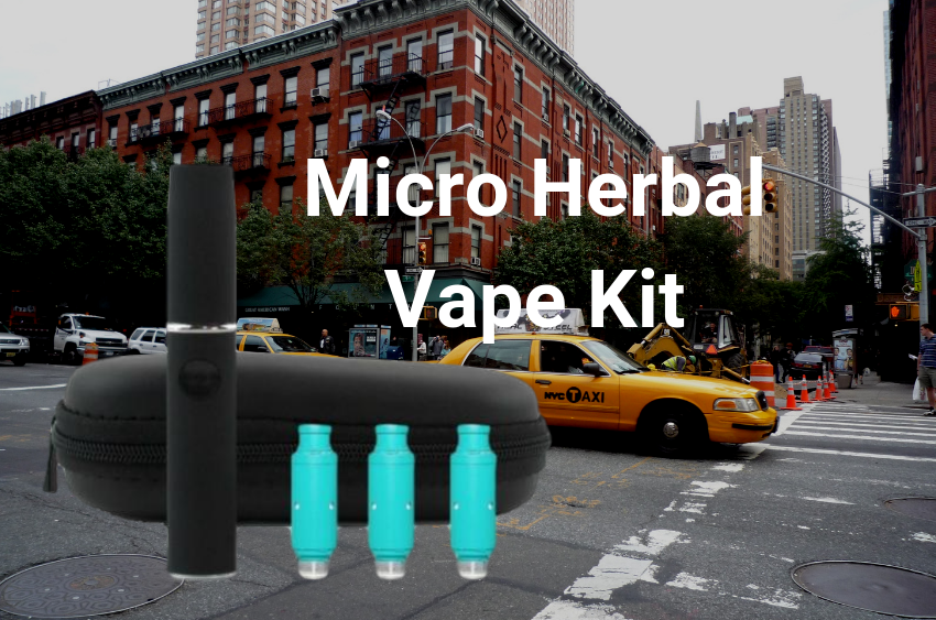 micro-vape-herbal-kit