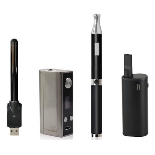 oil-and-liquid-vaporizers.jpg