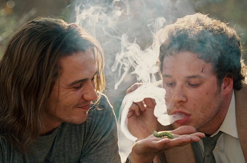 pineapple-express-movie