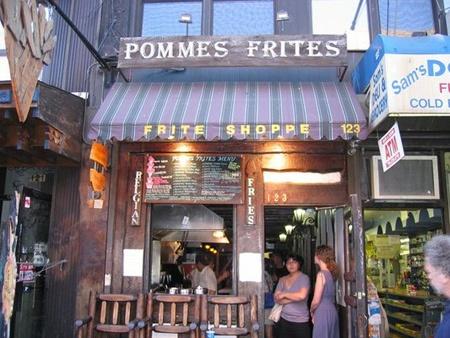 pommes_frittes.jpg
