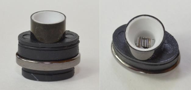 quartzrodcoil-1.jpg
