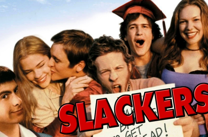 slackers-movie