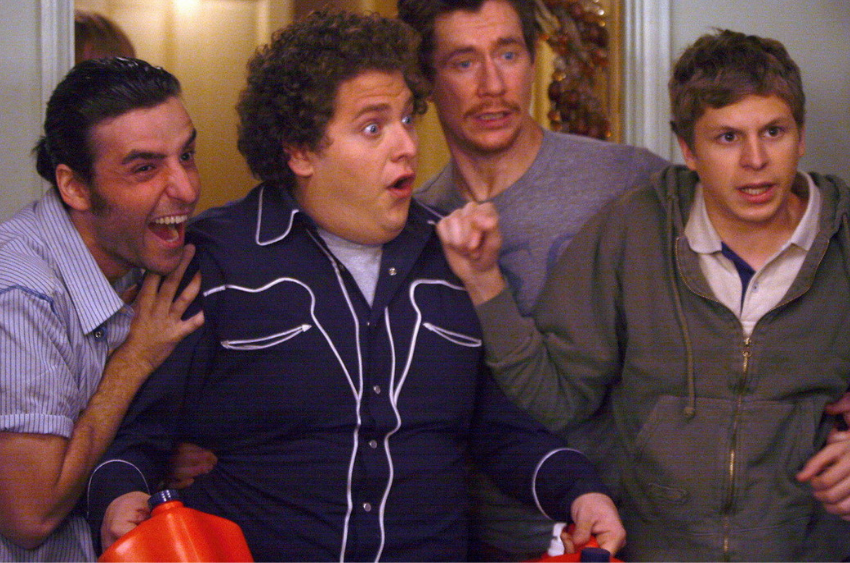 superbad-jonah-hill-micahel-cera-movie