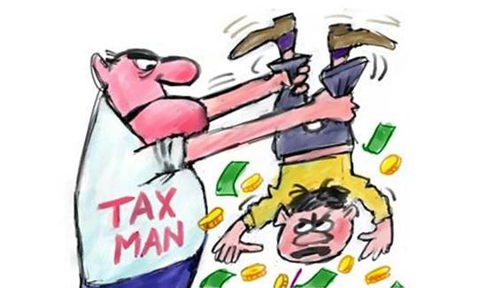 tax_man.jpg
